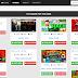 Gameradio || Gameradio.us hack All Game Terbaru 2019 [gameradio hack free fire]