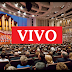 En VIVO: Conferencia General de la Iglesia de Jesucristo de los Santos de los Últimos Días