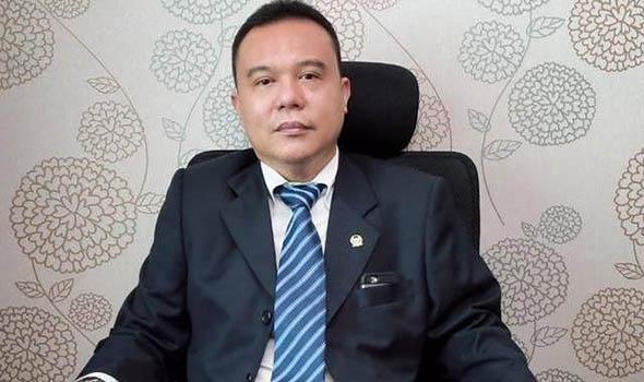 Prabowo Tidak Akan Menghadiri Upaya Hukum Berlanjut Mengenai Perselisihan Pemilihan Presiden