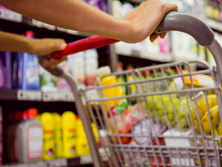 India CCI 133, tops in Global Consumer Confidence Survey