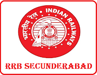 RRB Secunderabad, RRB Secunderabad Recruitment 2018, RRB Secunderabad Notification, RRB NTPC, RRB Secunderabad Vacancy, RRB Secunderabad Result, RRB Recruitment Apply Online, Railway Vacancy in Secunderabad , Latest RRB Secunderabad Recruitment, Upcoming RRB Secunderabad Recruitment, RRB Secunderabad Admit Cards, RRB Secunderabad Exam, RRB Secunderabad Syllabus, RRB Secunderabad Exam Date, RRB Secunderabad Jobs,
