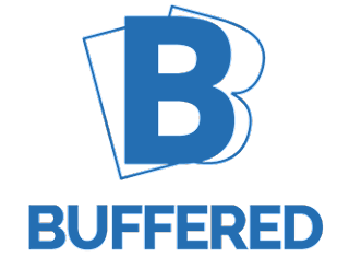 Buffered VPN 2018 Review and Download