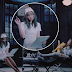 BLACKPINK to release new 'Lovesick Girls' music video after backlash