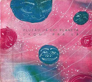 http://www.4shared.com/rar/IPEgzutEce/Pluto_J_Foi_Planeta_-_Daqui_Pr.html