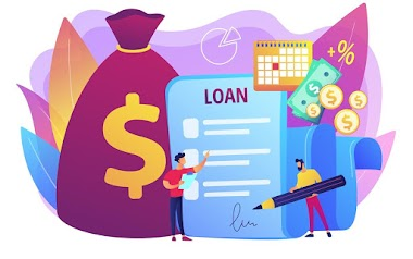 Quick and Easy Online Loans: What You Need to Know