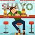MUSIC: Desh Ft Horpizzy & Badman Dino - Shayo
