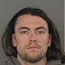 Lyons man charged with drug possession