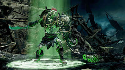 Download Killer Instinct PC