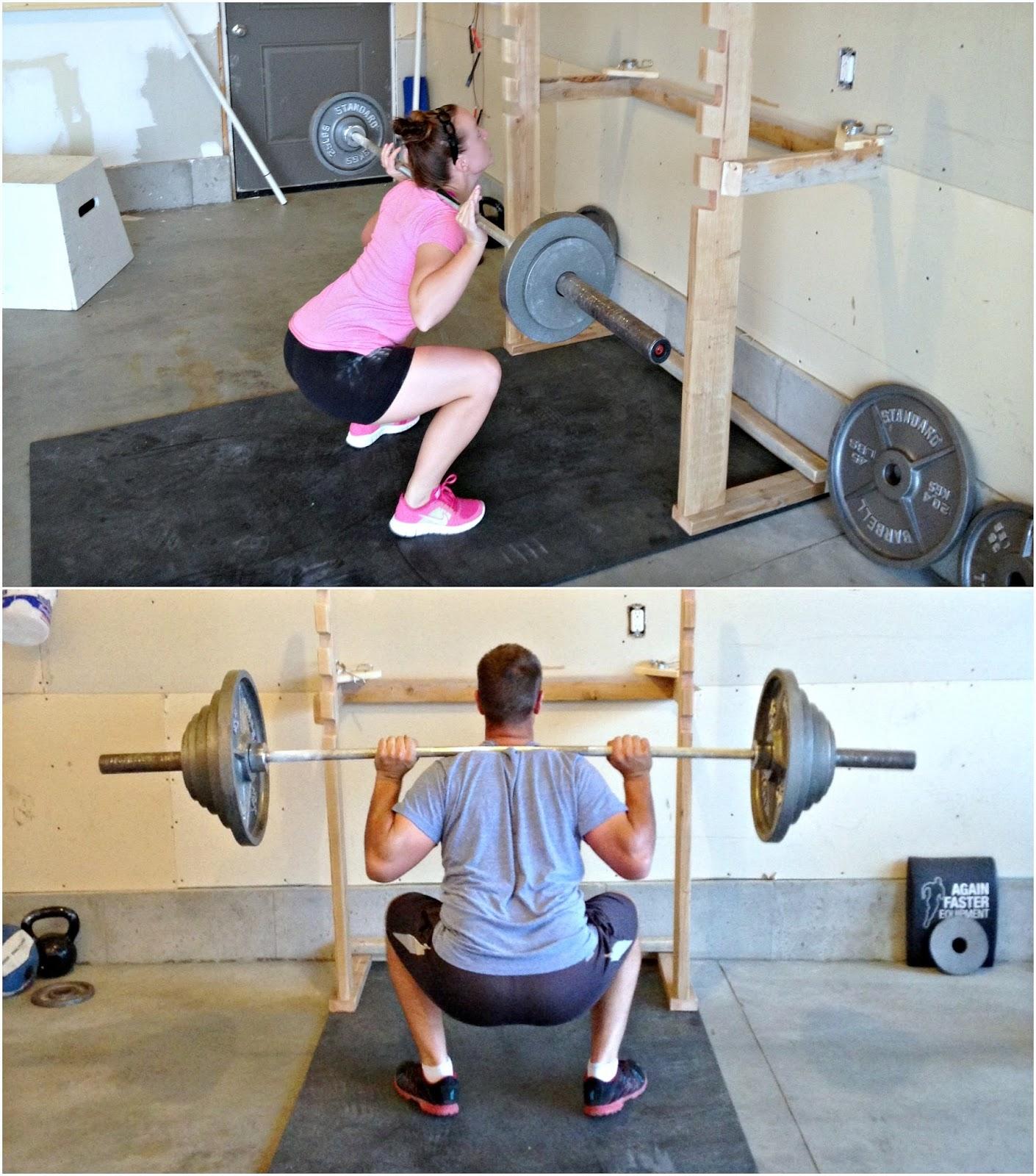 Garage gym ideas inspirational home gym photos to help you