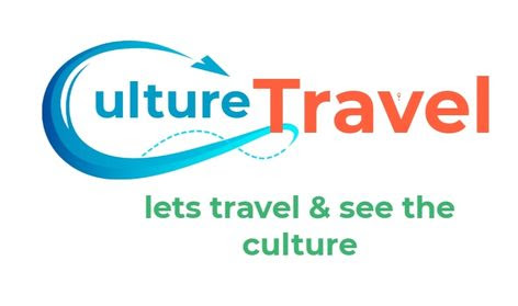 Culture Travel   Magazine   Traditions and Rituals