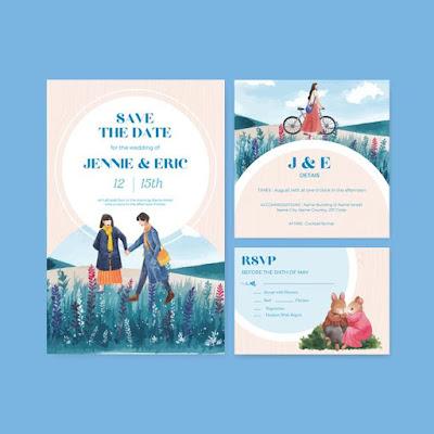 undangan-pernikahan
