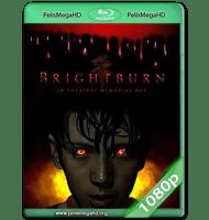 PelisMEGAHD | 4K - 1080p - 720p - 3D SBS - DVDRip - MKV