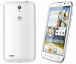 Huawei Ascend G610-U20 official firmware