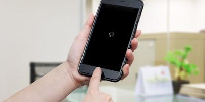 7 Penyebab Smartphone Melambat Dan Cara Mengatasinya