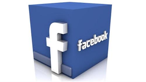فيس بوك تختبر ميزة الفيديو الفوري