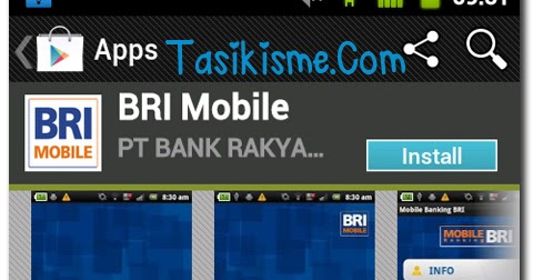 download aplikasi bri internet banking untuk pc