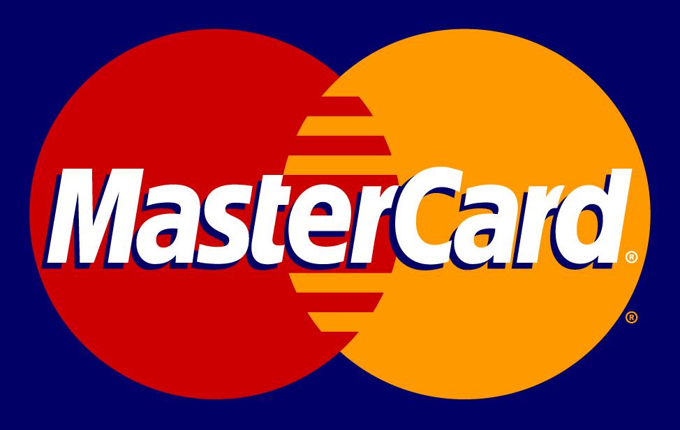 1401dc36a Nik s Magazine  Trabalhamos com todos os cartões de crédito em até ...