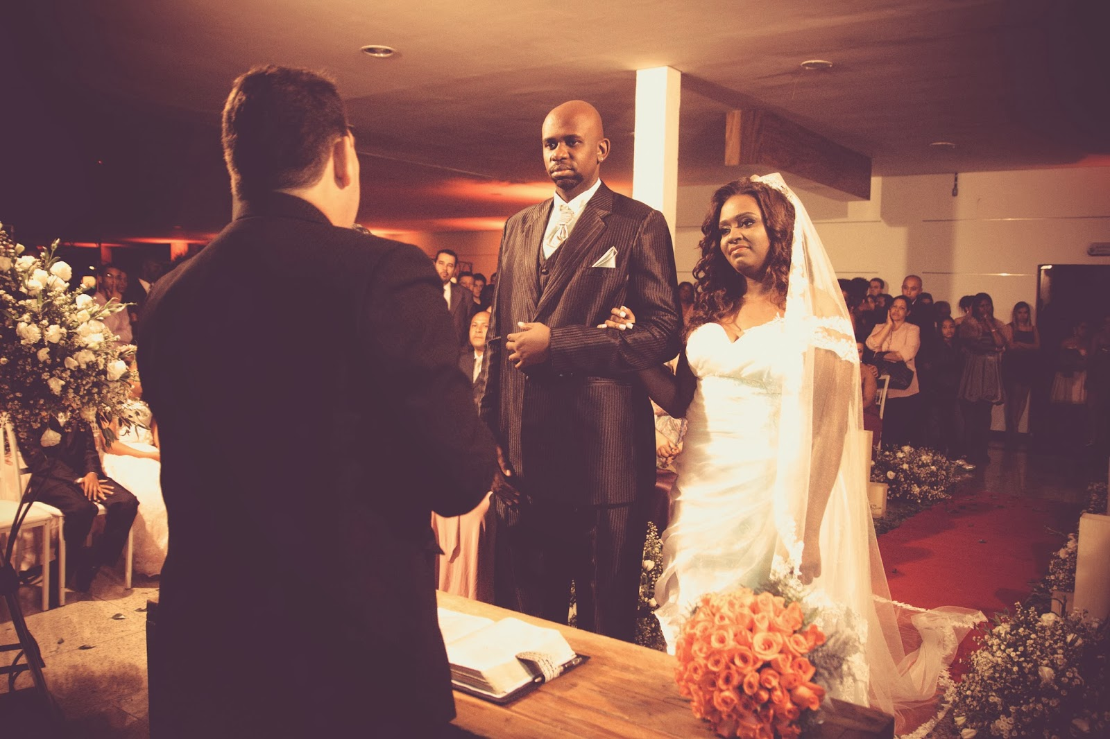 historia-amor-fe-cerimonia-noivos-3
