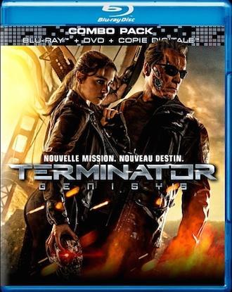 Terminator Genisys 2015 Dual Audio BLuRay Download