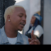 VIDEO l Mo music - Maumivu #PAIN