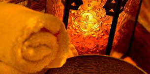 حمام مغربي وتجهيز لكل العرائس في جدة بخصومات رائعة