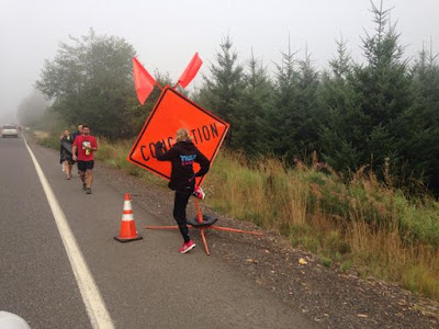 hood-to-coast-nuun-2014-7