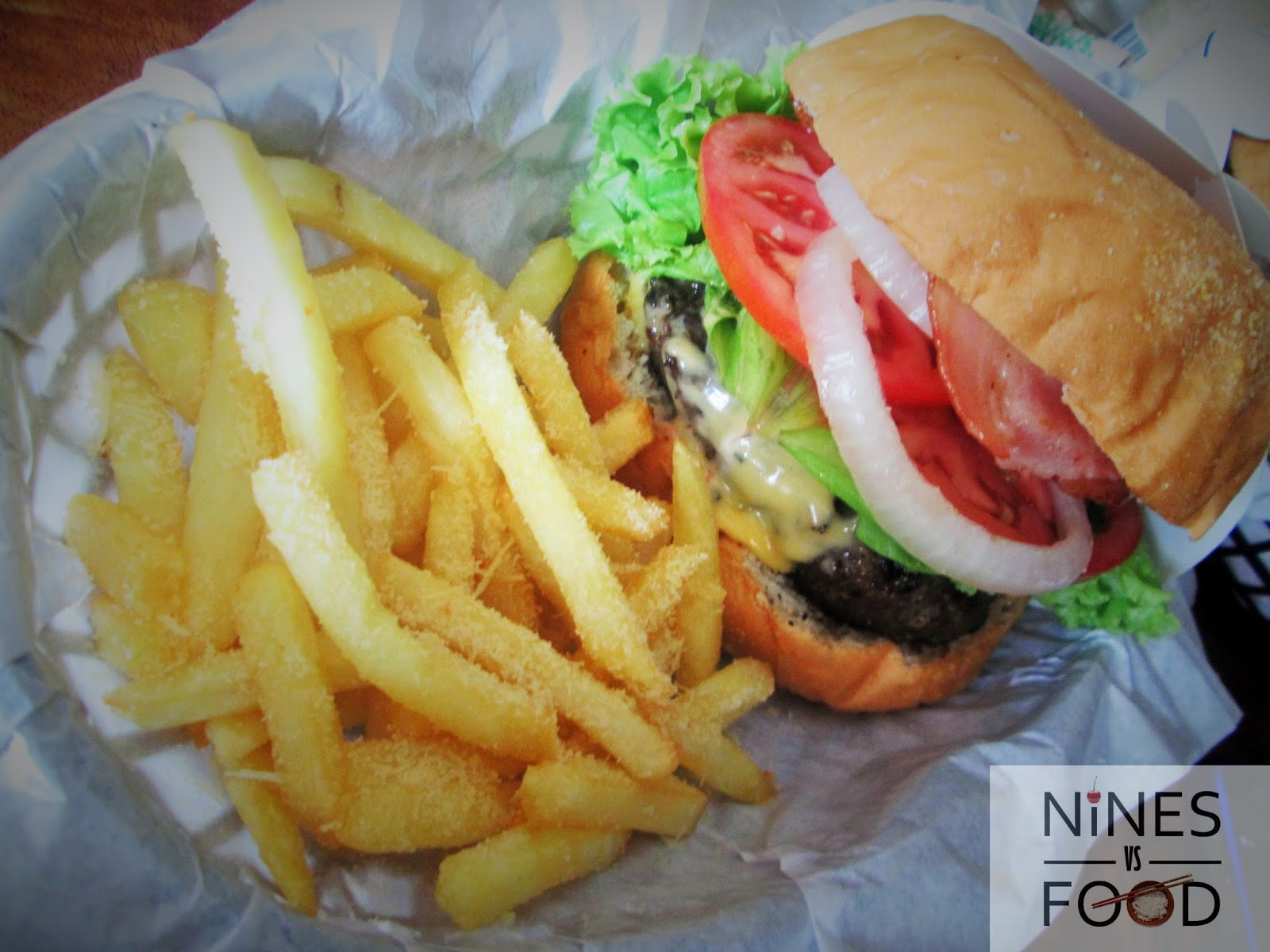 Nines vs. Food - Burger Culture Tomas Morato-8.jpg