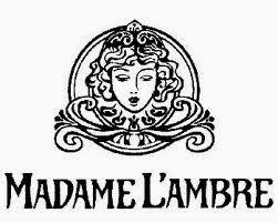 Madame Lambre