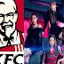 KFC China es acusado de plagiar el MV 'DDU-DU DDU-DU' de BLACKPINK