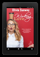 https://unpeudelecture.blogspot.com/2019/10/working-love-dolivia-sunway.html