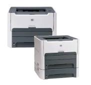 HP LaserJet 1320 Printer Driver Download Update