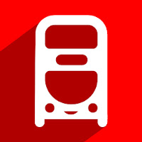 Bus Times London – TfL timetable and travel info Apk free for Android