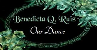 BENEDICTA Q. RUIZ