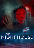 The Night House 2020 Full Movie [English-DD5.1] 720p BluRay
