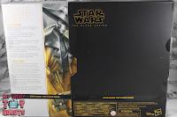 Star Wars Black Series Cad Bane & Todo 360 Box 06