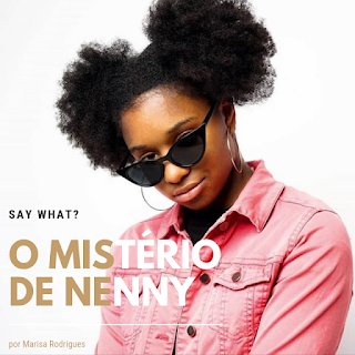 Nenny - On You ( 2019 ) [DOWNLOAD]