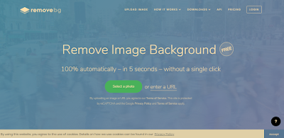 background eraser tool online free, remove background from image