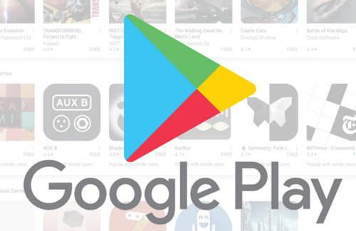 Cara Memperbarui Google Play Termudah