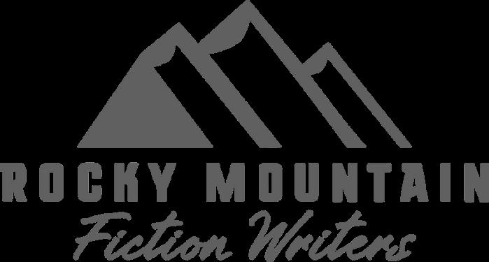 Rocky Mountain Fiction Writers