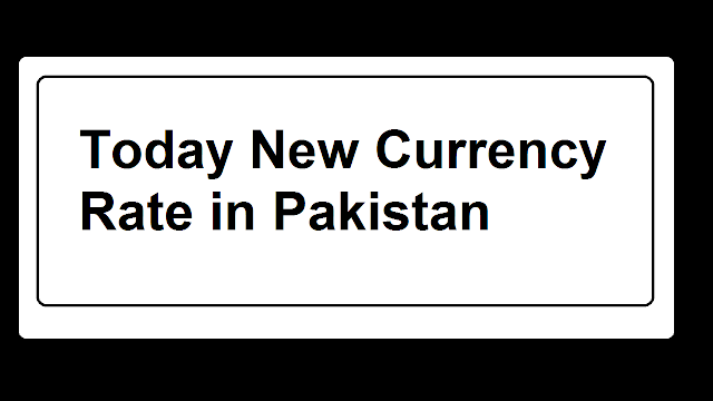 Today open market currency rate/today currency rate pakistan/dollar/saudi riyal/euro Dollar rate in pakistan Today||Today US Dollar Rate in Pakistan||Latest News PKR to US Dollar IMF Can Take US Dollar Rate to 175 Rupees in Pakistan Today New Gold Price in Pakistan ||3July 2019 ||Today Gold Rate|Aj Sonay ki Qeemat. Pakistani Rupee In Power | Dollar Dips Down Against PKR | Exclusive Report The government proposes to bring plastic notes instead of paper | GNN #Dollar Exchange Rate in Pakistan 3 July 2019 #currency Rate in Pakistan #Dollar Exchange Rate in Pakistan 30 Jun 2019 #currency Rate in Pakistan