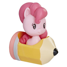 My Little Pony 5-pack Star Students Pinkie Pie Pony Cutie Mark Crew Figure