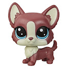 Littlest Pet Shop Keep Me Pack Grooming Salon Una (#No#) Pet