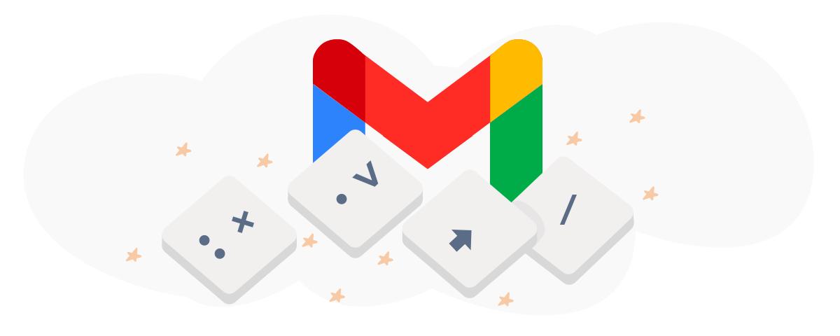 Come personalizzare le funzioni smart su Gmail