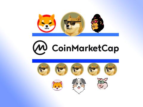 سوق العملات الرقمية يتحول إلى حديقة حيونات ومشتقاتها!