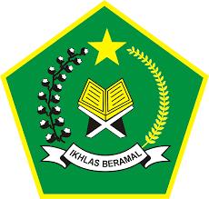 File Pendidikan FREEDOWNLOAD PERANGKAT PEMBELAJARAN FIQIH MA KELAS XI K-13 TP - 2019/2020
