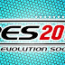 Download Option File PES 2013 Update Musim 2016/2017