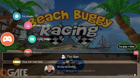 Hướng dẫn cách Live Stream màn hình chơi game trên smartphone lên Facebook Social14