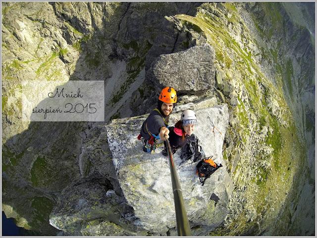 http://www.rudazwyboru.pl/2015/08/mnich-droga-klasyczna-iv.html