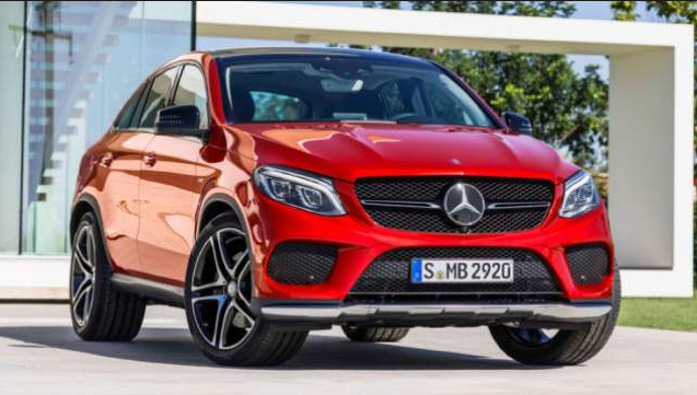 2017 Mercedes GLE Specifications, Changes and Price