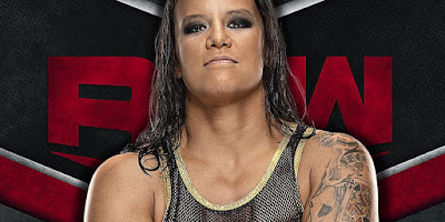 Why WWE Booked Shayna Baszler to Destroy Everyone at Elimination Chamber